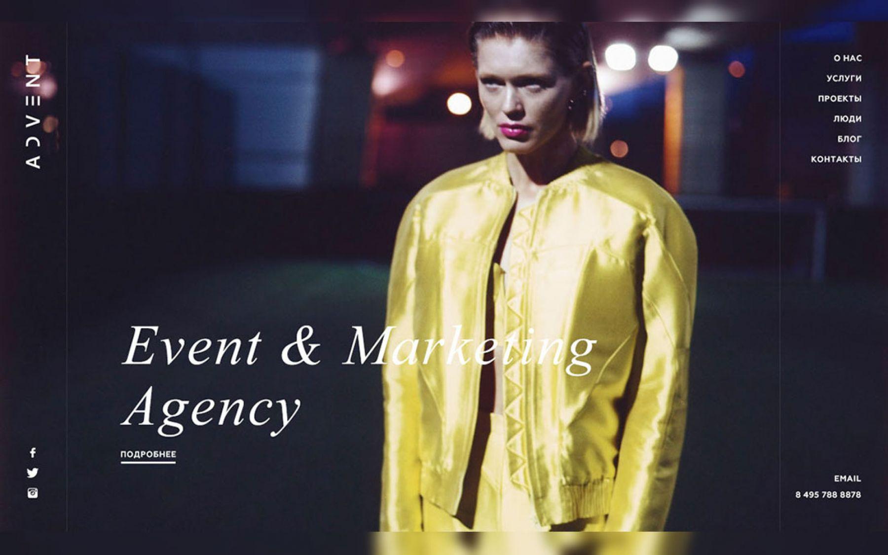 BLT Agency